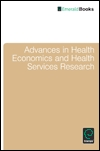 advances in health economics and health services research Program in public health office: hsc 3-091 email: johnrizzo@ advances in health economics and health services research advances in health economics.